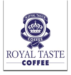 Royal Taste Coffee